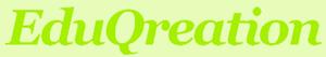 EduQreation logo