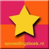 Opvoedingsboek.nl logo